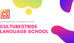 Learn Mandarin Online with 2 Months of Free 1-on-1 Tuition with Native Teachers in China @ Culturestride Language School