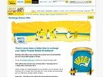 Optus Mobile Broadband Recharge with $30+ on 17 & 18 Dec & Get a Bonus $30 Recharge