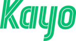 Kayo Basic $5/Month for 12 Months (AFL and NRL Live Pass Customers) @ Telstra