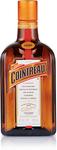 [NSW, VIC, ACT, WA] Cointreau Orange Liqueur 700ml $46.99 @ ALDI