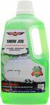 Bowden's Own Snow Job 2L $39.90, Bowden's Own Nanolicious Car Wash 2L $44.10 + $9.90 Delivery ($0 C&C) @ Repco