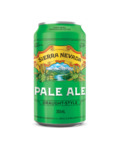 Sierra Nevada Pale Ale Draught Style Can (24×355mL) $60 @ Dan Murphy's (Members Special)