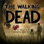 [PS4] The Walking Dead: Complete Season One $5.38 (was $17.95)/Bridge Constructor:The Walking Dead $8.97 (was $14.95) - PS Store