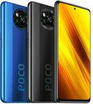 POCO X3 NFC B28 (Global Version) Snapdragon 732G 6GB 64GB US$201.87 (~A$260.68) Delivered (HK) @ Banggood