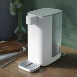 [Back Order] Scishare (Xiaomi Eco-System Product) Electric Hot Water Dispenser 3L $99 + Shipping @ PCMarket
