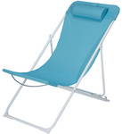 Beach Chair $5 (Was $22) + Delivery (Free C&C over $20 Spend) @ Kmart