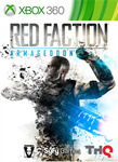 [XB360, XB1] Free - Red Faction: Armageddon (Xbox Live Gold sub. required) - Microsoft Store Israel/Japan