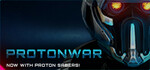 [PC] Steam - Free - Protonwar (VR Game) - Now Free to Play - Steam