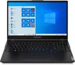 """20% off Lenovo (Legion 5 15.6"""" FHD Ryzen 7 4800H 16GB RAM 256GB SSD + 1TB HDD GTX 1650 Ti 4GB $1,215.20 Delivered) @ Lenovo eBay"""