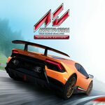 [PS4] Assetto Corsa Ultimate Edition $10.99 (was $54.95)/Assetto Corsa $7.99 (was $39.95) - PlayStation Store