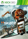 [XB360, XB1] Skate 3 - $5.99 (was $29.95)/LEGO DC Heroes & Villains Bundle $28.03 (was $84.95) - Microsoft Store