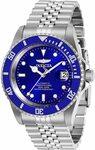 Invicta Pro Diver 29179 Automatic (Seiko NH35A) Diver Watch $86.70 Delivered @ Amazon AU