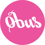 Win a $1,000 Winter Wardrobe from Obus