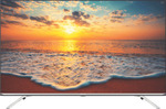 """[Afterpay] Hisense S8 43"""" 4K UHD TV $420.75 C&C /+ Delivery @ The Good Guys eBay"""