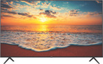 """[Afterpay] Hisense 70S5 70"""" 4K TV $760.75 + Delivery ($0 C&C) @ The Good Guys eBay"""
