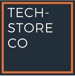 """Win a Devanti 32"""" Smart LED HD TV from Tech-Store Co"""
