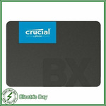 """[eBay Plus] Crucial BX500 2.5"""" 480GB SSD $57 Delivered @ Shopping Express eBay"""