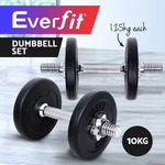 [eBay Plus] Up to 50% off Fitness & Sports ($20 off) @ eBay