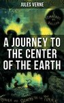 [eBook] Free - The Age of Reason/A JOURNEY TO THE CENTER OF THE EARTH/Thomas Edison For Kids - Amazon AU/US