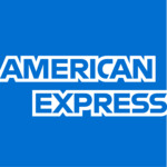American Express Velocity Platinum Card: 120,000 Velocity Points, 120 Status Credits, 1 Domestic Flight ($4500 Spend, $375 AF)