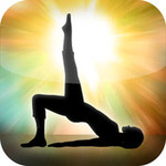 Learn Pilates for iPhone/iPad FREE (Was $1.99)