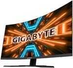 """Gigabyte G32QC-A 31.5"""" VA 1500R 165hz Gaming Monitor $429 + Delivery ($0 Delivery for Metro Areas) @ Centre Com"""