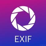 [iOS] EXIF Tool - Metadata Tool $0 (Was $4.49) @ Apple App Store