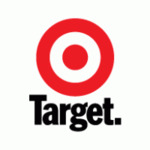 Extra 30% off Clearance Clothing, Footwear & Accessories @ Target