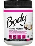 50% off Body Science Bars, Powders, Drinks @ Coles