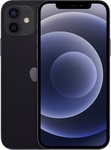 iPhone 12 Mini 64GB $799, 128GB $879 ($400 off) @ Telstra (Account Required)