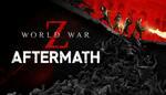 [PC, Steam] World War Z: Aftermath A$40.55 w/ Code @ GamersGate