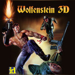Wolfenstein 3D Classic Platinum - ***FREE Limited Time***  iOS Game