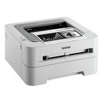 Brother HL-2132 Mono Laser Printer - $37.94 @ Officeworks