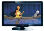 "Phillips LED LCD 32"" TV, 100Hz, $399 + $18 Delivery @ JB Hi-Fi (Online Only)"