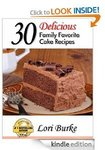 [KINDLE eBook] Favorite Cake Recipes, The Mind-Made Prison, Knitting for Beginners + More FREE