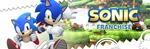 Steam: Sonic All Stars Racing Transformed $10