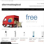 30 % off All Dermalogica + Free Shipping Auswide