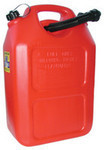 20L Jerry Can (Approved for Petrol) for $15 at Ray's Outdoors