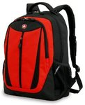 Swissgear Laptop Backpacks On Sale From US$22 Plus Shipping Approx $12, From Amazon
