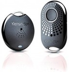 Kensington Proximo Starter Kit - $29.98. DSE, Click and Collect
