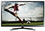 "SAMSUNG: 51"" Plasma $639.76 -Expired & 48"" Full HD LED TV $879 (Save $120+) +Free Delivery@DS"