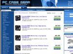 Half off Panaflo 80mm, 92mm & 120mm case fans at PC Case Gear ($9.00-$17.50)