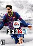 FIFA 14 [Online Game Code] - US $17.99 - Origin