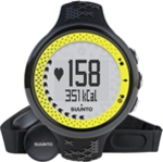 Suunto M5 Heart Rate Monitor $144.85 + $9.95 Shipping @ Ryda