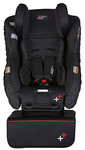Mothers Choice Convertible Car Seat $99, FREE Delivery on XMAS Trees @ Target
