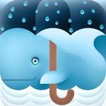 iOS: Waterlogue App Free Via Applestore (Usually $3.79)