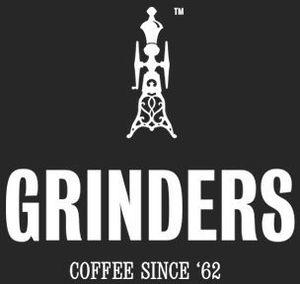 Coles Grinders Nespresso Compatible Pods X 10 5 Save