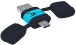 Patriot MicroUSB/USB3.0 Flash Drive Stellar Boost XT- 16GB $15 / 32GB $20 / 64GB $35 Inc Del @ Centralfield