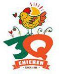 [Sydney NSW] 3Q Chicken: BUY ONE GET ONE FREE - $7 Large Fried Chicken