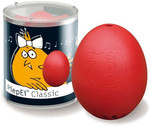 BeepEgg Singing Egg Timer (3 Songs) - Look Store Easter Sale: 2 for $49.95 (Was $79.90) + Free Shipping